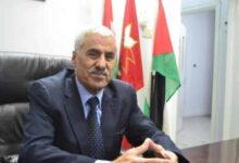 Photo of مقابلة الأمين العام لحزب الوحدة الشعبية الدكتور سعيد ذياب على قناة الأردن اليوم والحديث عن السياسات الأردنية والإصلاح السياسي في الأردن