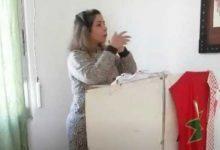 """Photo of انطلاقة رابطة المرأة الاردنية """"رما"""" فرع اربد تزامنا مع يوم المرأة العالمي"""