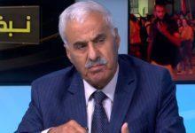 """Photo of الرفيق الأمين العام الدكتور سعيد ذياب في حوار حول """"هل سنشهد ربيع عربي جديد؟"""" مع برنامج نبض البلد"""