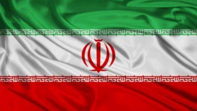 """Photo of إيران: """"حساباتنا مع الإمارات ستختلف إذا فتحت المجال للكيان الصهيوني في المنطقة"""""""