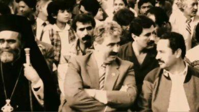 Photo of جمّول..جدوى المقاومة المستمرة / د. وطن جميل العبد