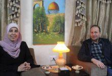 Photo of بعد طلبٍ أمريكي.. الأردن يرحّل الأسير الفلسطيني المحرر نزار التميمي